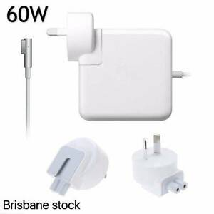 Warehouse Sale Brand New MacBook Chargers Eight Mile Plains Brisbane South West Preview