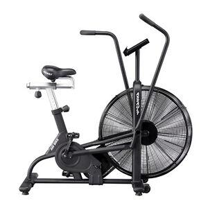 Assault AirBike crossfit rower BRAND NEW