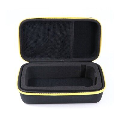 1xeva Carrying Travel Cover Pouch Bag Case For Fluke 1171151161141138 M7l1