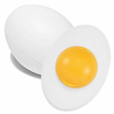 HOLIKA HOLIKA Smooth Egg Skin Re Birth Peeling Gel 140ml + 1 sample US Seller