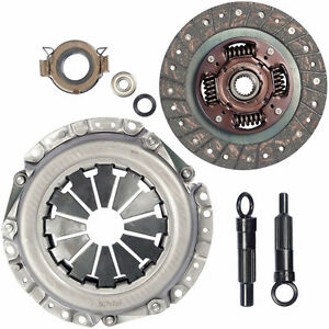 New Generation clutch kit 16-080 Toyota Matrix/Yaris