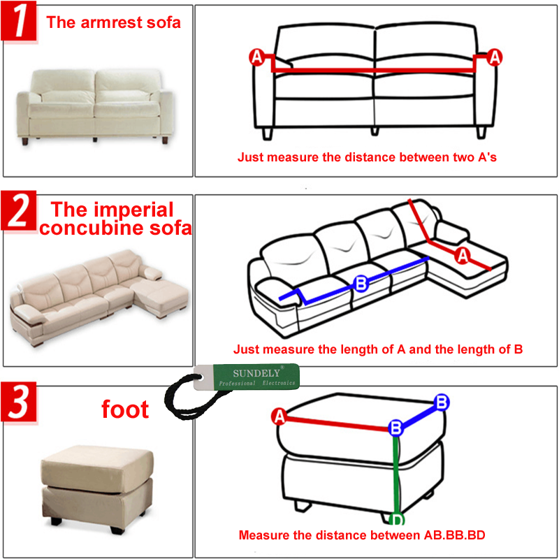 Fine Details About Brand New Fiber Lace Slipcover Sofas Couch Cover Slip Cover For 1 2 3 Seater Uk Spiritservingveterans Wood Chair Design Ideas Spiritservingveteransorg