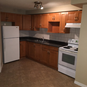 Offering One Bedroom Apartment in SOUTH SIDE+FREE INTERNET @$858