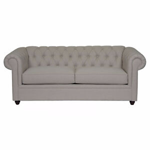 Buy Or Sell A Couch Or Futon In Edmonton Furniture Kijiji Classifieds