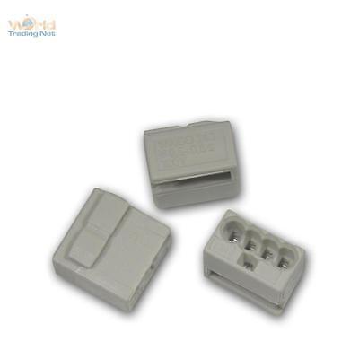 Aluminium Miniatur Kleine Juwelier Klemme am Tisch Schraubstock Werkzeug 8 X3M4