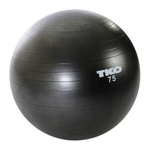 Exercise Ball - size 75