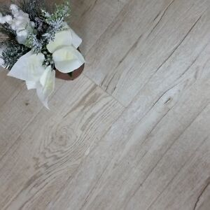 High End Laminate Overstock Sale