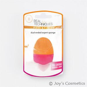 1-Doble-Terminado-tecnicas-reales-experto-Esponja-034-RT-1491-034-Cosmeticos-Joy-039-s