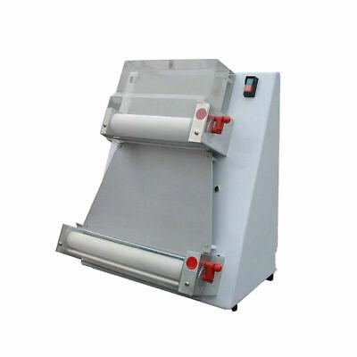 Electric Pizza Dough Roller Sheeter Machine Pizza Making Machine For Kitchen Fda