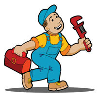 Attention Plumbing Apprentices!