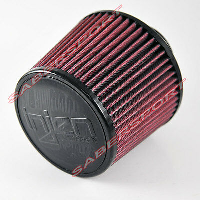 Injen X-1013-BR Replacement Air Filter 2.75