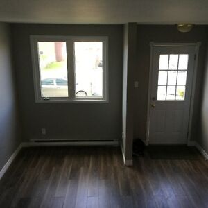 JUST MOVE IN .Quaint & Adorable Especially Afforrdable  $159,900 St. John's Newfoundland image 7
