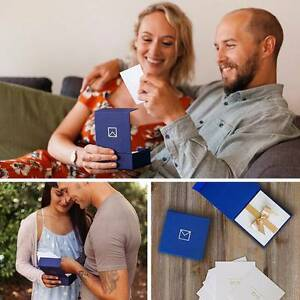 An unforgettable Gift - that'll make him LOVE you even more! Perth Perth City Area Preview