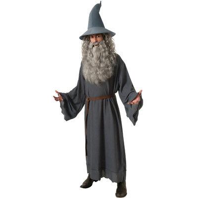 Rubie's The Hobbit Gandalf Adult Costume | 887376](Hobbit Costumes)