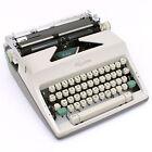 Olympia Typewriters