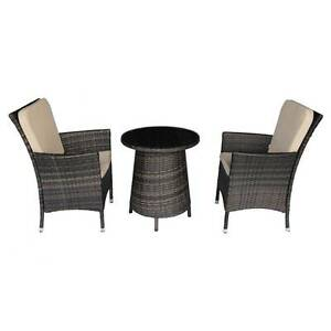 Wicker outdoor furniture melbourne gumtree australia for Outdoor furniture gumtree