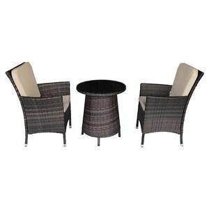 Wicker outdoor furniture melbourne gumtree australia for Outdoor furniture gumtree