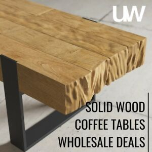CLEAR OUT SALE – OLD INVENTORY MUST GO – MODERN RUSTIC FURNITURE