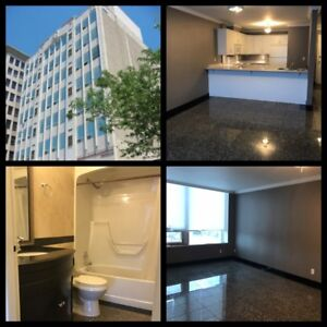 FOR LEASE - 540 Ouellette Ave Unit 7F - Available Now