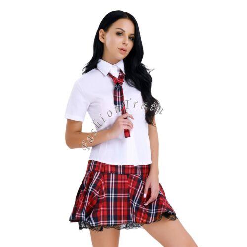 Adult Womens Naughty Nurse Fancy Dress Costume Hospital Fancy Dress Outfit