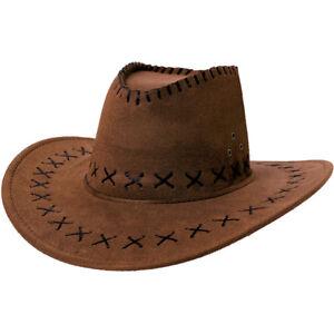I'm selling cowboy