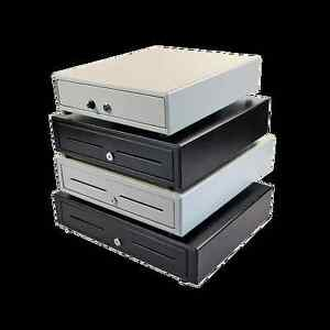 WANTED   CASH DRAWER