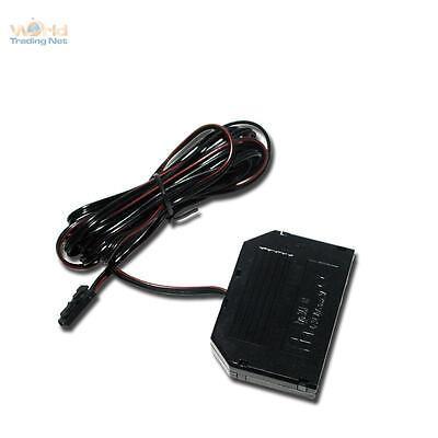 LED Verteiler 6-fach - 1x Stecker / 6x Buchse, Steckverbinder, 10003221