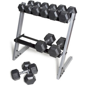 Dumbbells, plates and benchs. $650 obo
