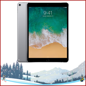JAW DROPPING Deal on iPad Pro 64GB!