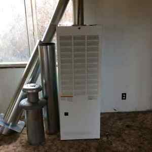 Mobile Home Electric Furnace | eBay
