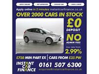 Ford Fiesta 1.4 ( 96ps ) 2012MY Titanium LOW WEEKLY PAYMENTS £35