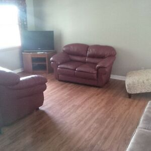 Rooms for Rent Near Lambton College - Fully Furnished Sarnia Sarnia Area image 1