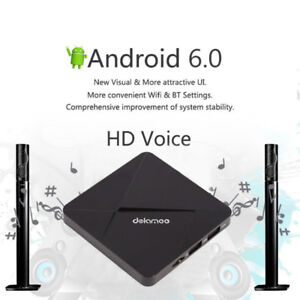 Android TV Box / Kodi  / New / Add - Ons Installed