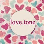 love.tone
