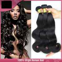 Package Includes: 125 strands of I-Tip Remy 100% Human Hair Ext