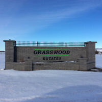 GRASSWOOD ESTATES