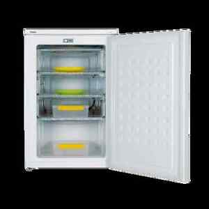 Looking for stand up freezer