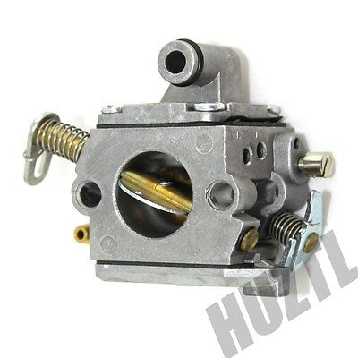 Carburetor Carb For STIHL CHAIN SAW 017 ...
