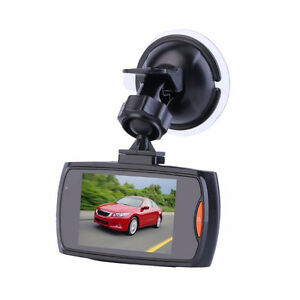 "$60 - NEW 1080P 2.7"" Car Camera  HD. Night Vision. GREAT DEAL !!"