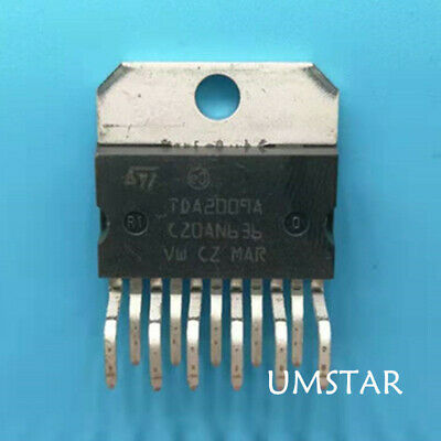 2Pcs Double Side Protoboard Circuit Universal Prototype Pcb Board 8CMX12CM cz