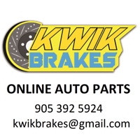 2009 MAZDA 3 'CONTROL ARM WITH BALL JOINT' $79.00