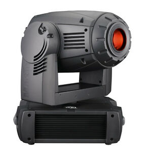 Lot de Martin MAC 700 Profile moving light