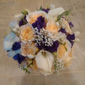 Wedding Decor and Floral Design Kitchener / Waterloo Kitchener Area image 8