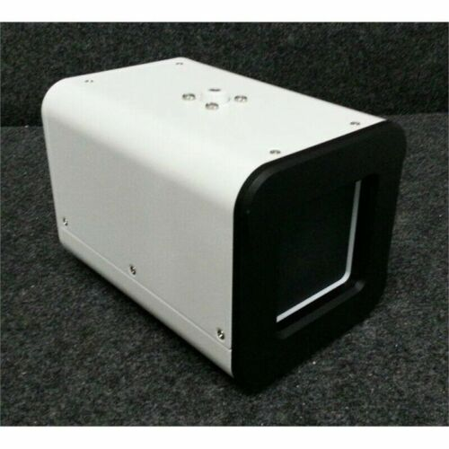 IndigoVision 69671 Thermal Blackbody Device for Temperature Screening System