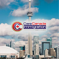 Care Canada Immigration Services- Call 647 -871-2444