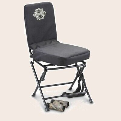 Superb Seats Chairs Hunting Chair Creativecarmelina Interior Chair Design Creativecarmelinacom