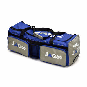 JAGX COMPLETE CRICKET KIT- SENIOR AND JUNIOR