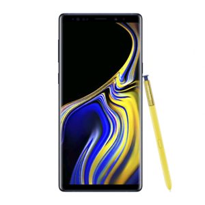 BRAND NEW SAMSUNG GALAXY NOTE 9 512GB AND 128GB AVAILABLE