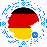 German language tutor for all grades. Levels and courses. Experi