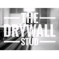 DRYWALL INSTALLATION SERVICES ON CALL